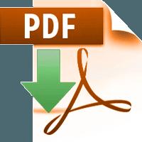 Als PDF herunterladen